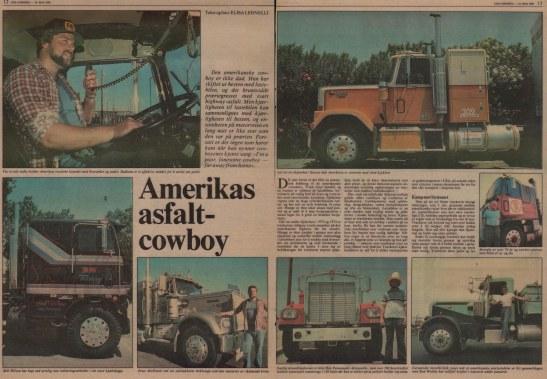 Truckers 2+3
